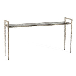 John Richard Luna Console Table