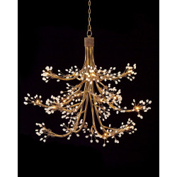unique decorative transitional chandeliers interior homescapes