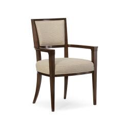 Moderne Arm Chair