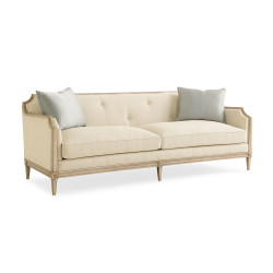Frame Of Reference Sofa