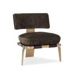 Airflow Chair Chair