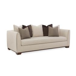 Moderne Sofa unique sofas chaises interior homescapes