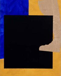 Art Classics Black Palette 17