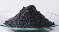 Carbonyl Iron Powder (1 lb.)