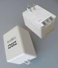 AC Transformer, 120 to 9 Volts