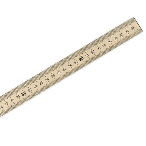 Lever Stick Meter Stick 100cm Sciencekitstore Com
