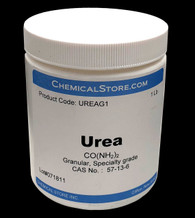 Urea, Granular, 99%