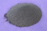 Steel Powder, Iron Powder, Mesh 70