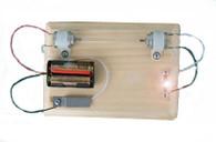 Motor Generator Kit