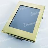 VIA 64 COLOR LCD