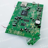 RDI616 DPF MAIN PCB REV2.4