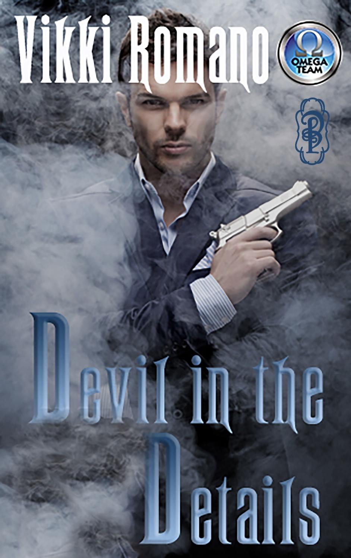 devil-inthe-details.jpg