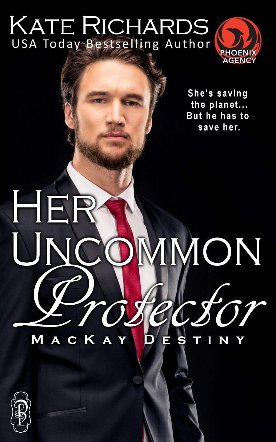 her-uncommon-protector.jpg