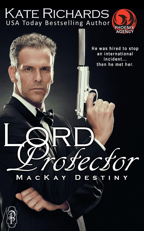 lord-protector.jpg