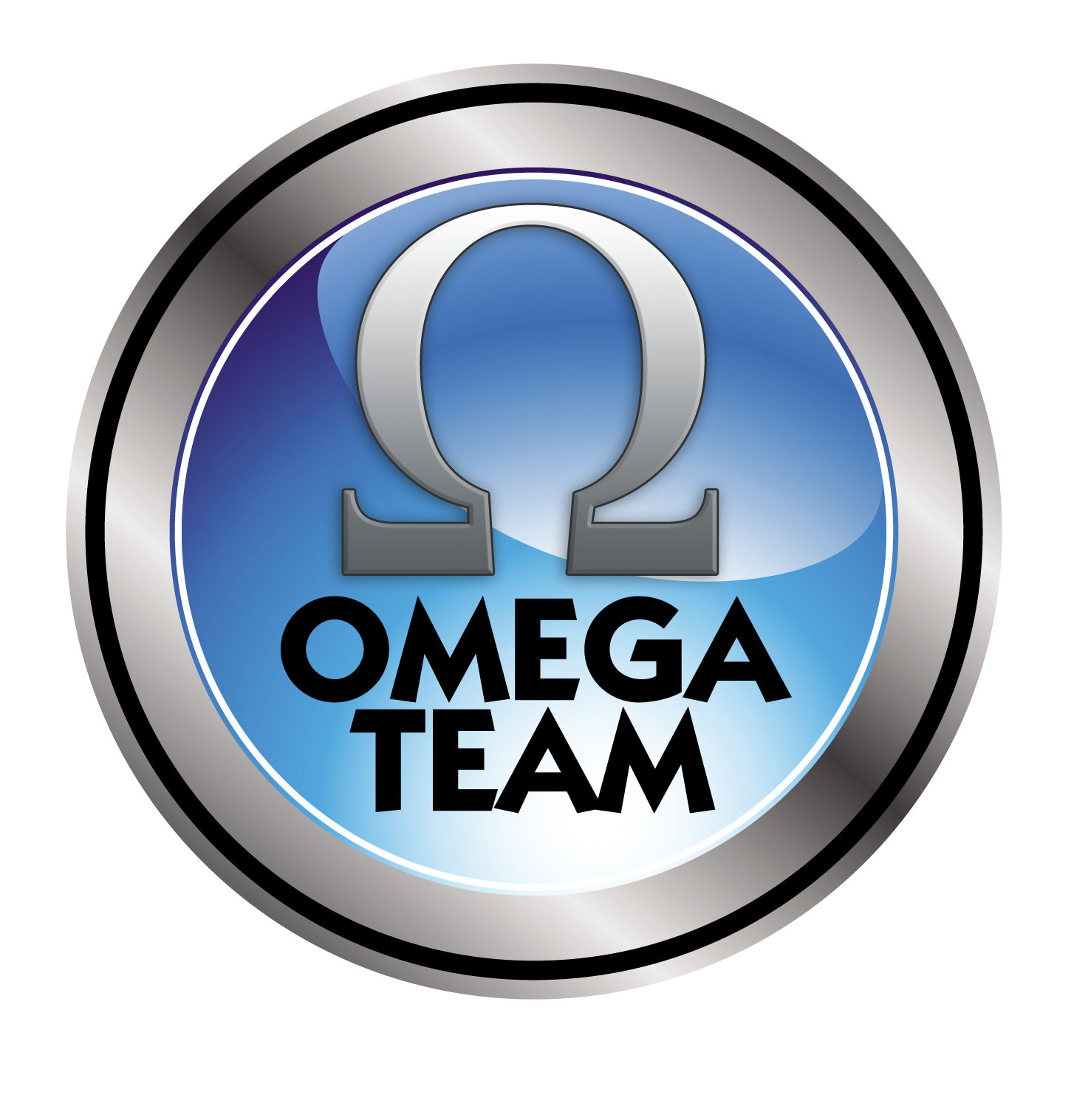 omega-team-logo-highresolution-copy.png