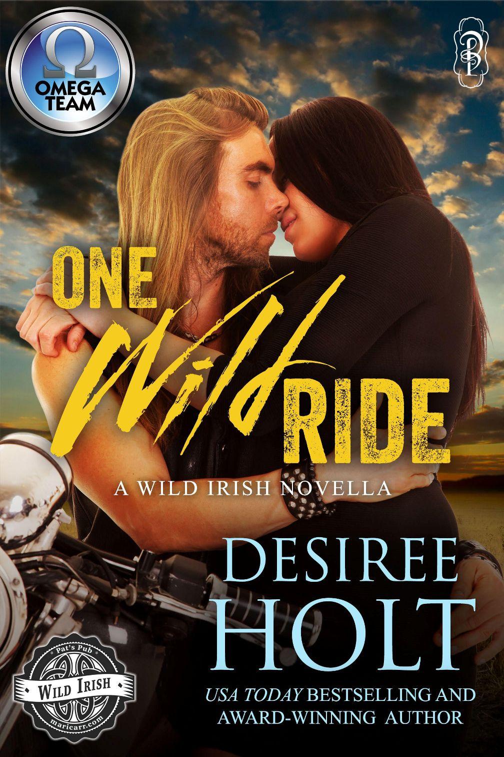 one-wild-ride.jpg