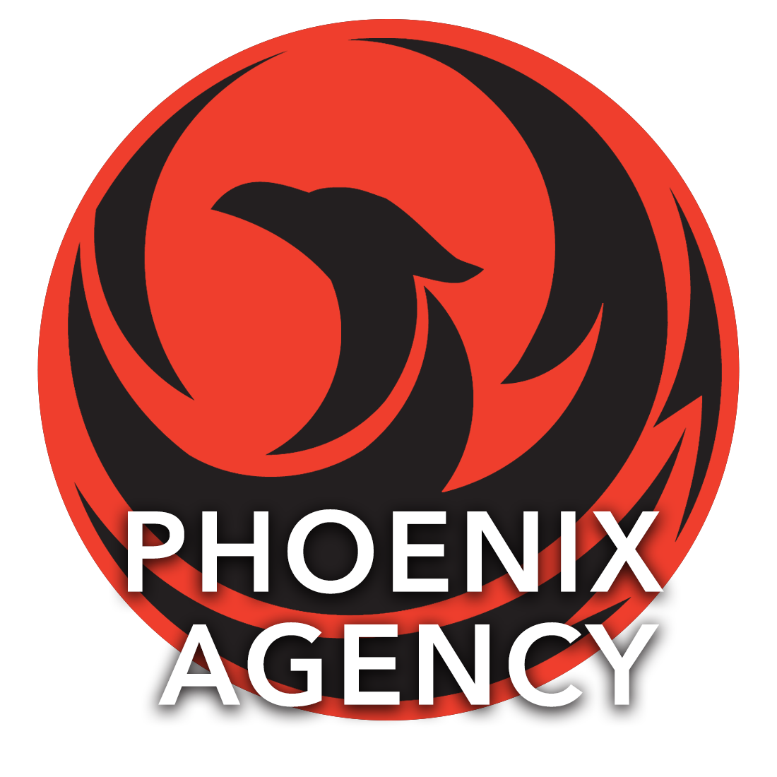 phoenixagency-logo-new.png