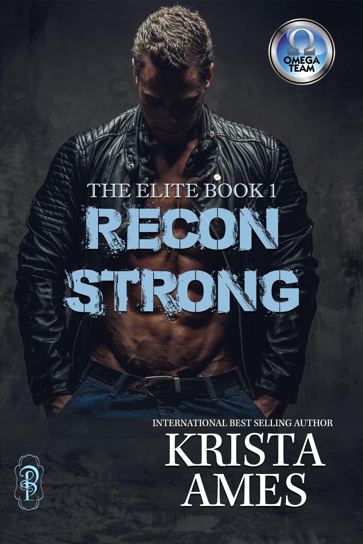 recon-strong.jpg