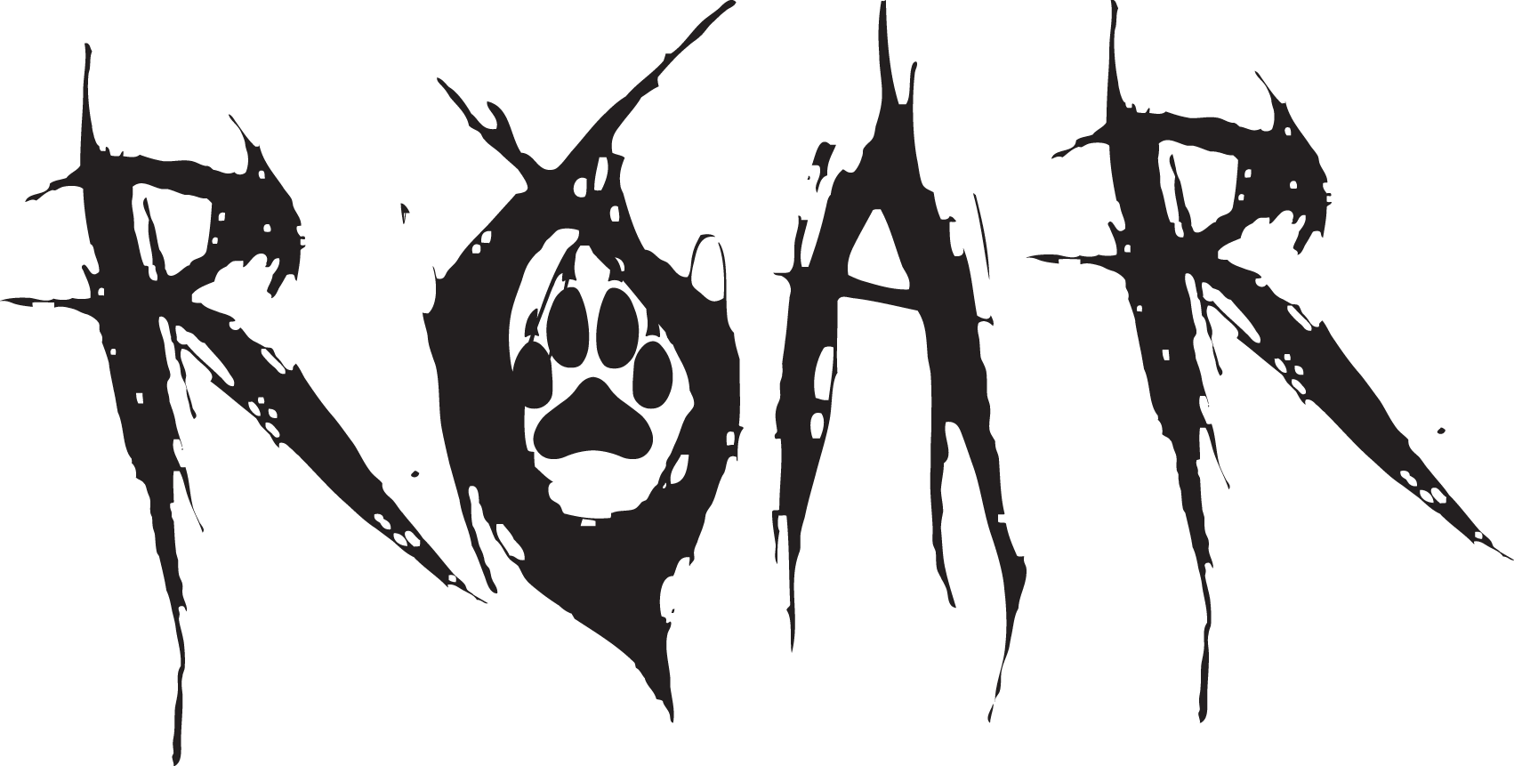 roar-transparent.png