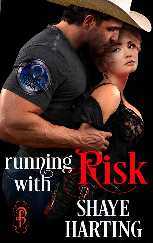 running-with-risk.jpg