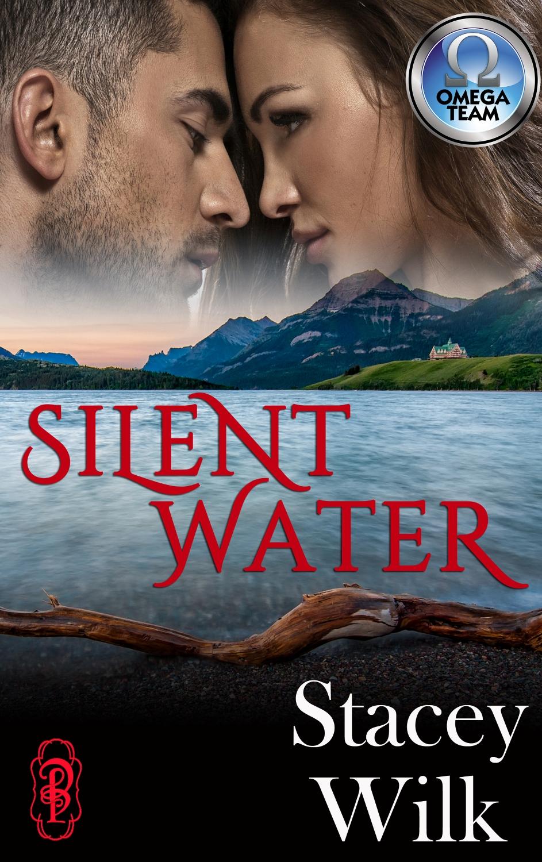 silent-water.jpg