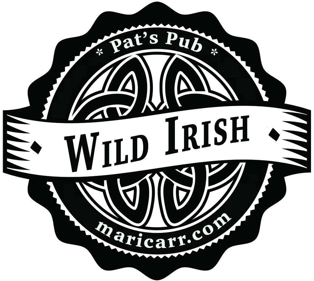 wild-irish-logo.jpg