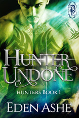 Hunter Undone