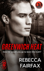 PSI Europe: Greenwich Heat