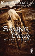 Saving Cicely