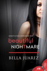 Beautiful Nightmare (1Night Stand)