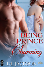 Being Prince Charming (1Night Stand)