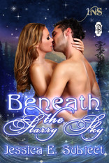 Beneath the Starry Sky (1Night Stand)