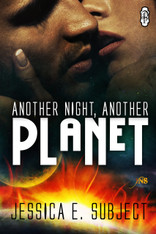 Another Night, Another Planet (1Night Stand)