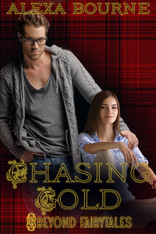 Chasing Gold (Beyond Fairytales)