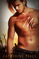 Complete Me (1Night Stand)