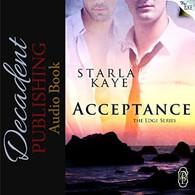 Acceptance Audiobook