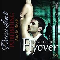 Flyover (Audiobook)