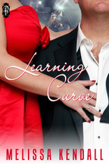 Learning Curve (1Night Stand)
