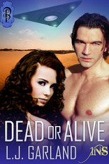 Dead or Alive (1Night Stand)