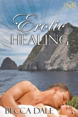 Erotic Healing (1Night Stand)