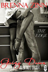 Going Down (The Edge series)