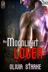 Her Moonlight Lover (The Edge series)