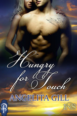 Hungry for Touch (1Night Stand)