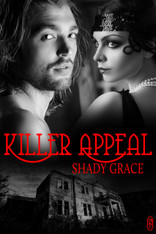Killer Appeal