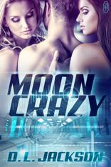 Moon Crazy