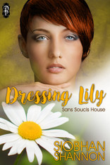 Dressing Lily