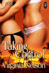 Taking Control (1Night Stand)