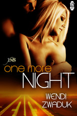 One More Night (1Night Stand)