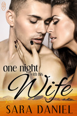 One Night With His Wife (1Night Stand)