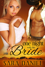 One Night with the Bride (1Night Stand)